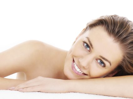Dica de beleza: óleo de coco para acne