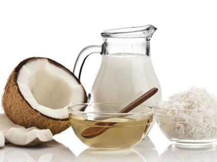 Óleo de coco para cozinhar: como usar?