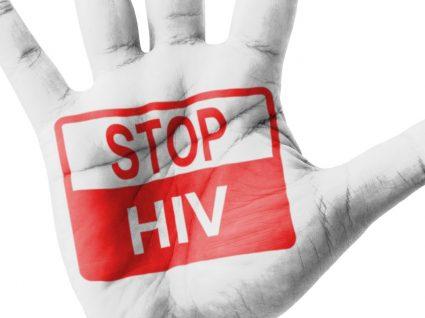Saúde: app deteta HIV em segundos