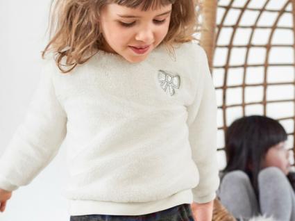 Os essenciais de outono para crianças: estilo em qualquer altura