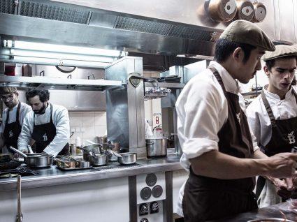 Os melhores restaurantes de Lisboa: 9 que tem de experimentar