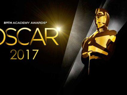 Óscares 2017: O top 10 da passadeira vermelha