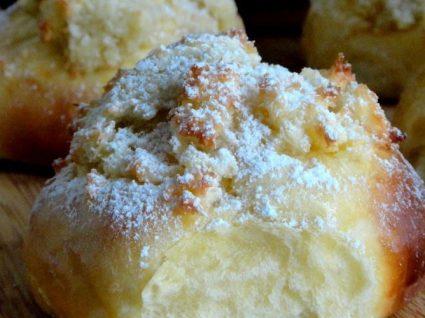 Pão de deus: aprenda a fazer esta deliciosa e tradicional receita