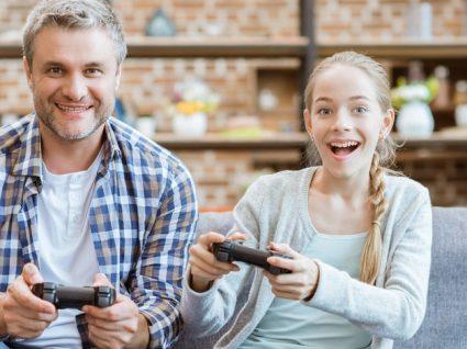 12 Coisas que os pais devem fazer para ganhar a confiança de um adolescente