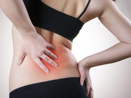 6 Formas de tratamento da dor ciática para alívio dos sintomas