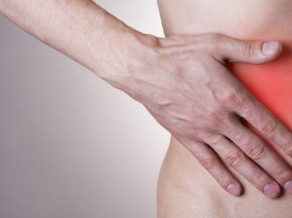 O que sabe sobre a Pancreatite Aguda?