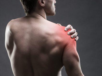 Por que não deve tomar analgésicos para atenuar a dor muscular
