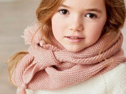Conjuntos de estilo britânico para meninas delicadas