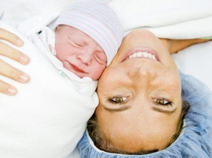 Como preparar-se para o parto eutócico