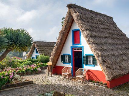 Ideias incríveis para uma passagem de ano 2018/2019 na Madeira