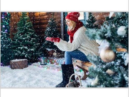 Passagem de ano 2018/2019 na neve: 6 destinos de sonho