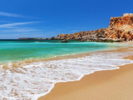 Ideias para a passagem de ano na praia