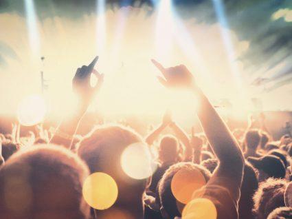 Neopop: tudo sobre o festival de música eletrónica