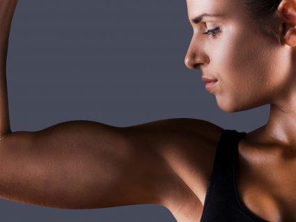 Aminoácidos essenciais ao crescimento muscular