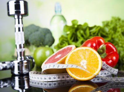 As 15 perguntas mais frequentes quando se começa uma dieta
