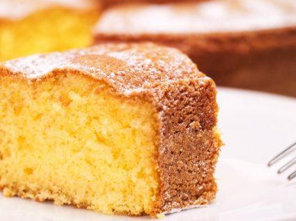 3 Receitas de bolo de mandioca a experimentar