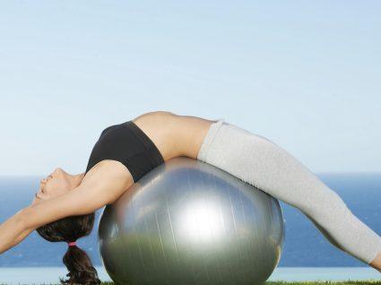 Como fazer Pilates em casa? Descubra e coloque em prática