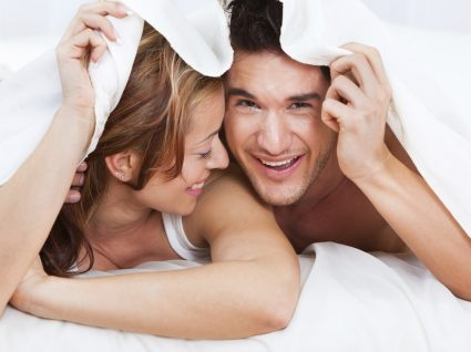 Pilates e sexo: as vantagens que não conhecia