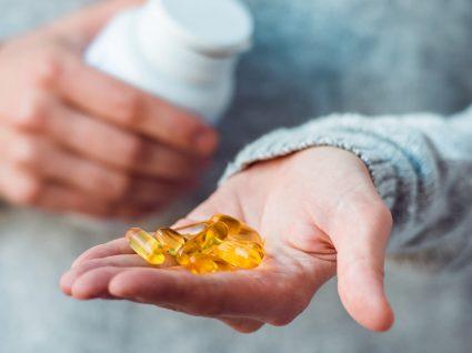 Défice de vitamina D: uma realidade em Portugal?