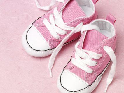 Calçado para menina Primavera/Verão: estilo até nos pés