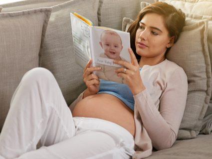 5 Razões para fazer um plano de parto