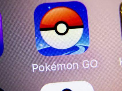 Pokémon Go: uma nova forma de combater o sedentarismo