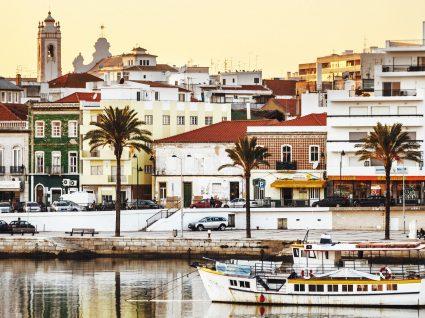 As esplanadas no Algarve que tem de conhecer este ano