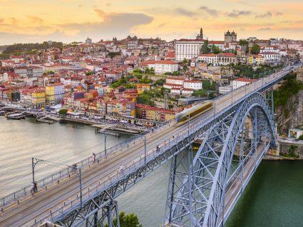 Os melhores hostels do Porto: saiba onde pode ficar na cidade invicta