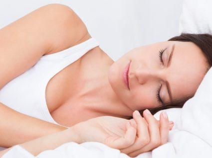 Chás para dormir: conheça os 4 melhores