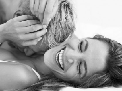 6 Características de quem faz mais sexo