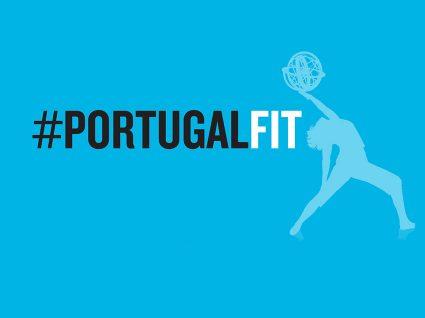 Portugal Fit: um evento de fitness ao mais alto nível