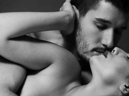 Descubra as posições sexuais que dão mais prazer