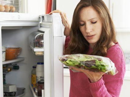 Alimentos que pode ou não comer depois do prazo de validade