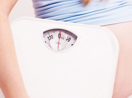 Ganho de peso durante a gravidez: como deve ser?