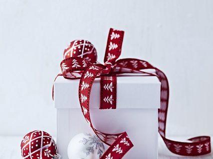 12 Prendas de Natal baratas mas cheias de estilo