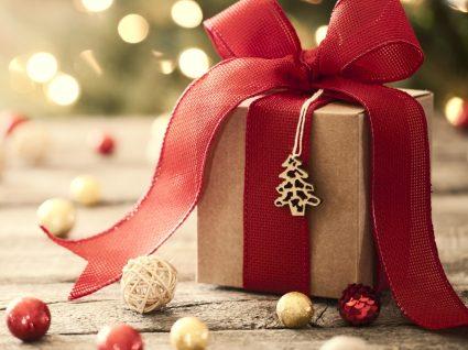 10 Prendas de natal originais e baratas para homem