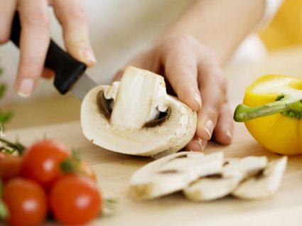 """Dieta dissociada: """"separar"""" é a palavra de ordem"""