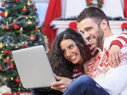 11 Ideias de prendas de Natal online