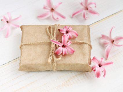 5 Presentes feitos à mão para o dia da Mãe