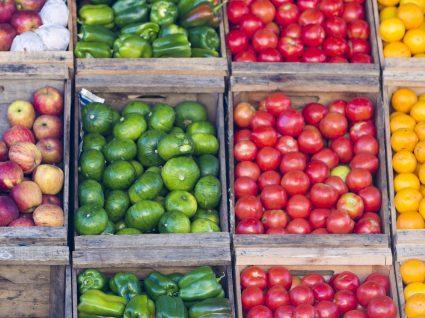 Onde comprar produtos biológicos para revenda