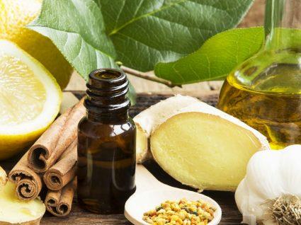 6 Lojas de produtos naturais online