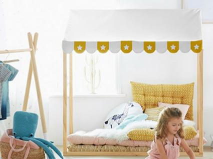 10 Produtos que as suas crianças sempre quiseram com descontos até -50%