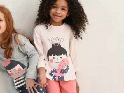 7 Propostas para uma noite de pijama em família com descontos Black Friday