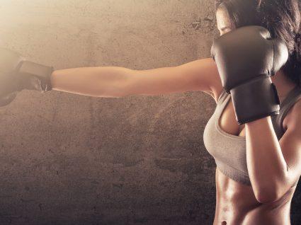 Psoríase no Desporto: benefícios da prática de exercício físico