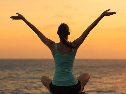10 cuidados para melhorar a sua qualidade de vida