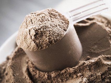 Quando tomar proteína?
