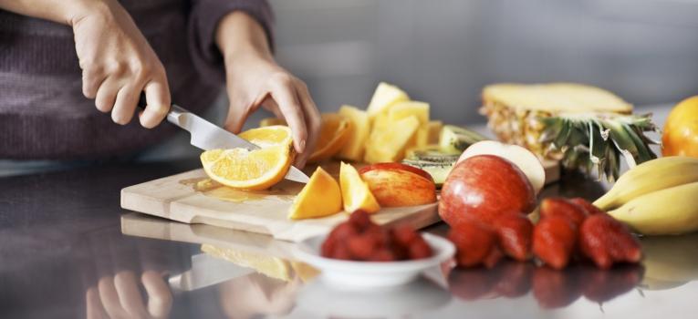 quantidade de frutose diaria