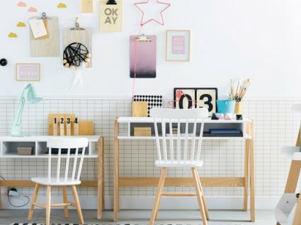 Quarto das crianças: 12 peças para um espaço funcional e criativo