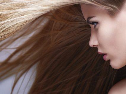 5 Dicas para combater a queda de cabelo