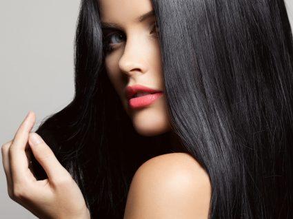 Queratina: a proteína essencial para a saúde do seu cabelo